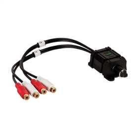 RCA Level Controller