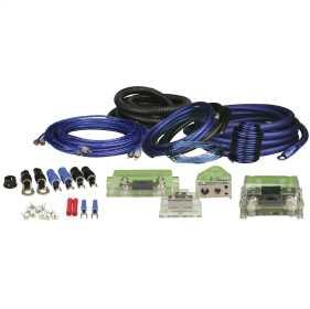 VALUE Amp Kit