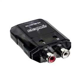 Mini Line Output Converter AXLOCM-80