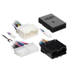 AMP Interface AXTO-MI1