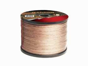 Speaker Wire S16-100