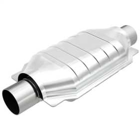 93500 Series OBDII Compliant Universal Catalytic Converter