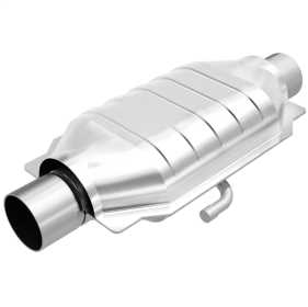 93500 Series Non-OBDII Universal Catalytic Converter