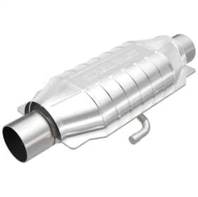 94000 Series Non-OBDII Universal Catalytic Converter