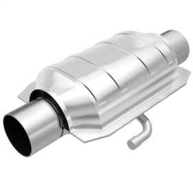 94100 Series Non-OBDII Universal Catalytic Converter