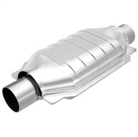 94200 Series OBDII Compliant Universal Catalytic Converter