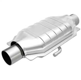 94200 Series Non-OBDII Universal Catalytic Converter
