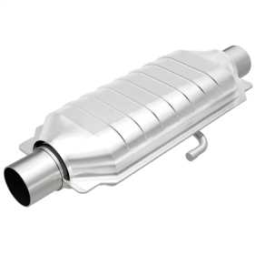 95000 Series Non-OBDII Universal Catalytic Converter