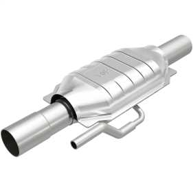 95000 Series OBDII Compliant Direct Fit Catalytic Converter