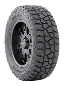 Mickey Thompson® Baja ATZ P3™ Tire