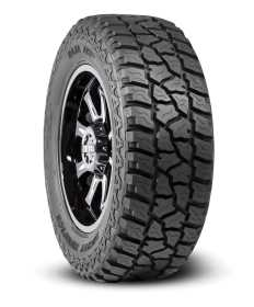 Mickey Thompson® Baja ATZ P3™ Tire