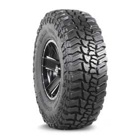 Mickey Thompson® Baja Boss Tire