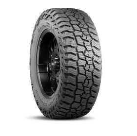 Mickey Thompson® Baja Boss A/T Tire