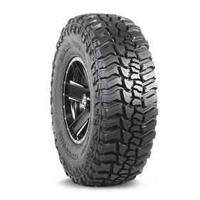 Mickey Thompson® Baja Boss X Tire