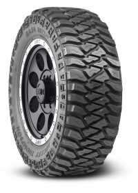 Mickey Thompson® Baja MTZP3