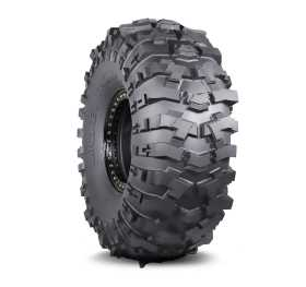 Mickey Thompson® Baja Pro X Tire