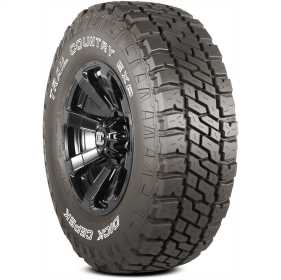 Dick Cepek Trail Country EXP ™ Tire