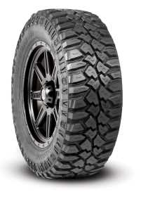Mickey Thompson® Deegan 38™ Tire