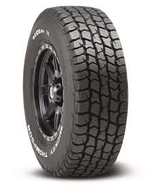 Mickey Thompson® Deegan 38™ All-Terrain Tire