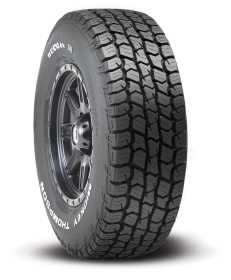 Mickey Thompson® Deegan 38™ All-Terrain Tire