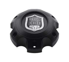 Mickey Thompson® Deegan 38™ Pop-Top Center Cap