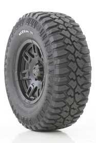 Mickey Thompson® Deegan 38™ Tire