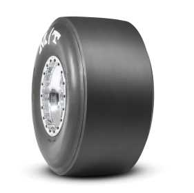 Mickey Thompson® ET Drag® Tire