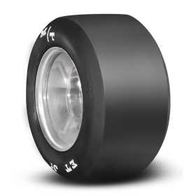 Mickey Thompson® ET Jr. Drag Tire