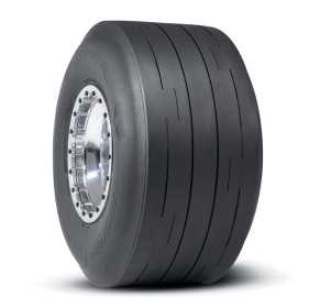 Mickey Thompson® ET Street® R BIAS