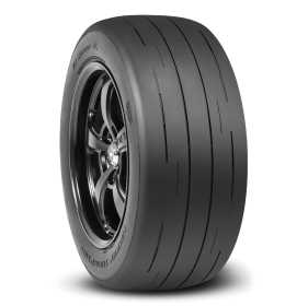 Mickey Thompson® ET Street® R