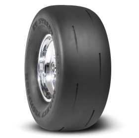 Mickey Thompson® ET Street® Radial Pro Tire