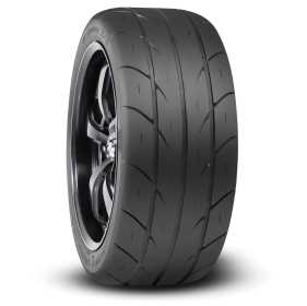Mickey Thompson® ET Street® S/S Tire