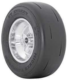 Mickey Thompson® ET Street® Radial Pro Tire