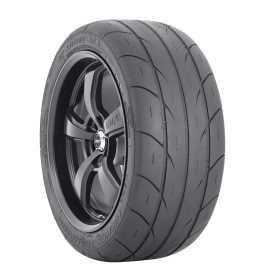 Mickey Thompson® ET Street® S/S Tire