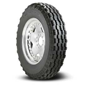 Mickey Thompson® Mini Mag™ Tire