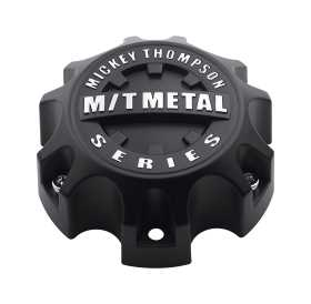 Mickey Thompson® Metal Series MM-366 Cap
