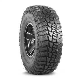 Mickey Thompson® Baja Boss Tire
