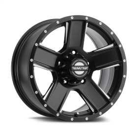 SD-5 Wheel