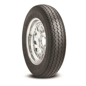 Mickey Thompson® Sportsman Front™ Tire