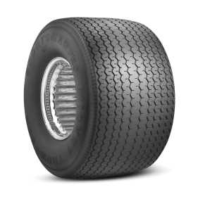 Mickey Thompson® Sportsman Pro® Tire