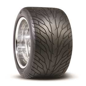 Mickey Thompson® Sportsman S/R™ Radial Tire