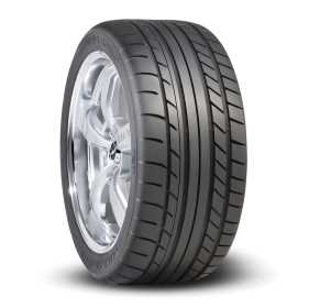 Mickey Thompson® Street Comp Tire