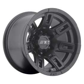 SideBiter II® Wheel