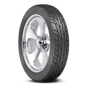 Mickey Thompson® Sportsman S/R™ Radial Tire