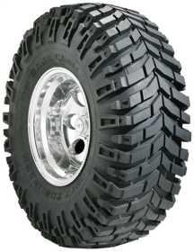 Mickey Thompson® Baja Claw® Bias Belted Tire