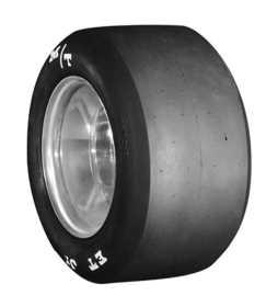 Mickey Thompson® ET Jr. Drag Tire