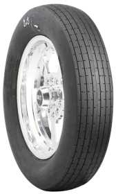Mickey Thompson® ET Front™ Tire