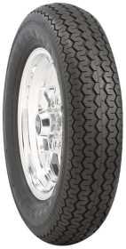 Mickey Thompson® Sportsman Front™ Tire