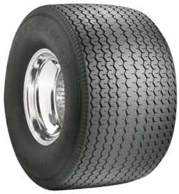 Mickey Thompson® Sportsman Pro® Tire