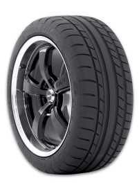 Mickey Thompson® Street Comp Tire